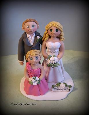 https://www.etsy.com/listing/167688864/wedding-cake-topper-custom-cake-topper?ref=shop_home_active