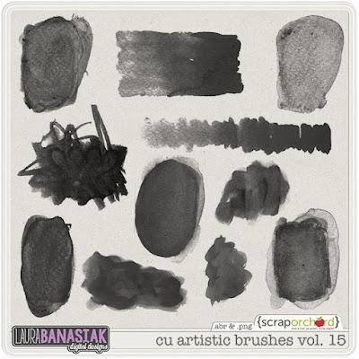 http://scraporchard.com/market/CU-Artistic-Brushes-15-Digital-Scrapbook.html