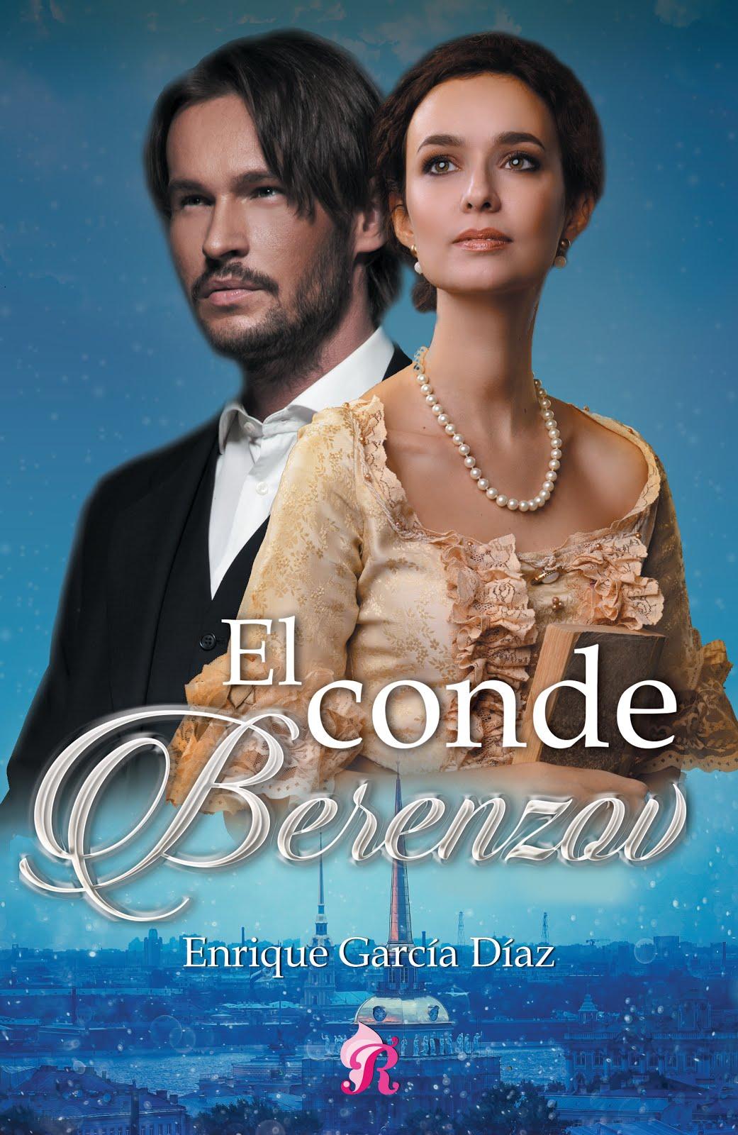 El conde Berenzov