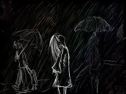 pangeran jas hujan cerpen justang