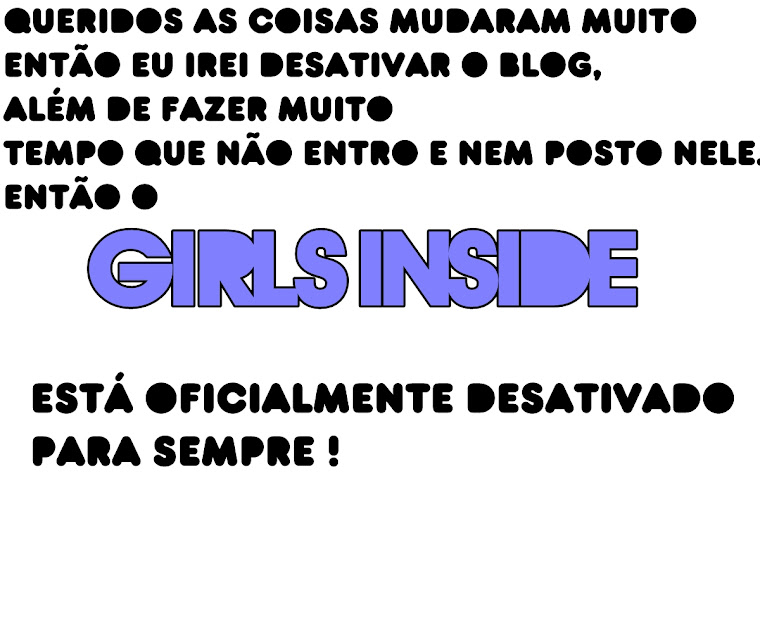 Girls Inside