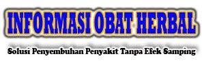 situs resmi denature indonesia