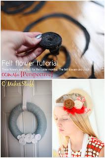 felt+flower.jpg