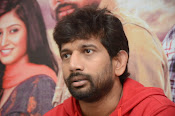 kaai Raja Kaai movie press meet-thumbnail-13