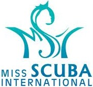 Miss Scuba International 2012 held in Bali