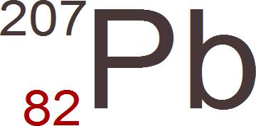 Descifra el jeroglifico - Página 3 Plomo,+según+el+modelo+de+Bohr+2
