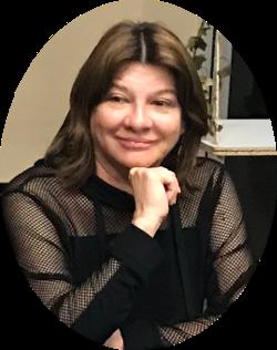 Julia Hernández