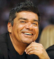 George Lopez ethnic background | Celebrity Ethnicity · What is