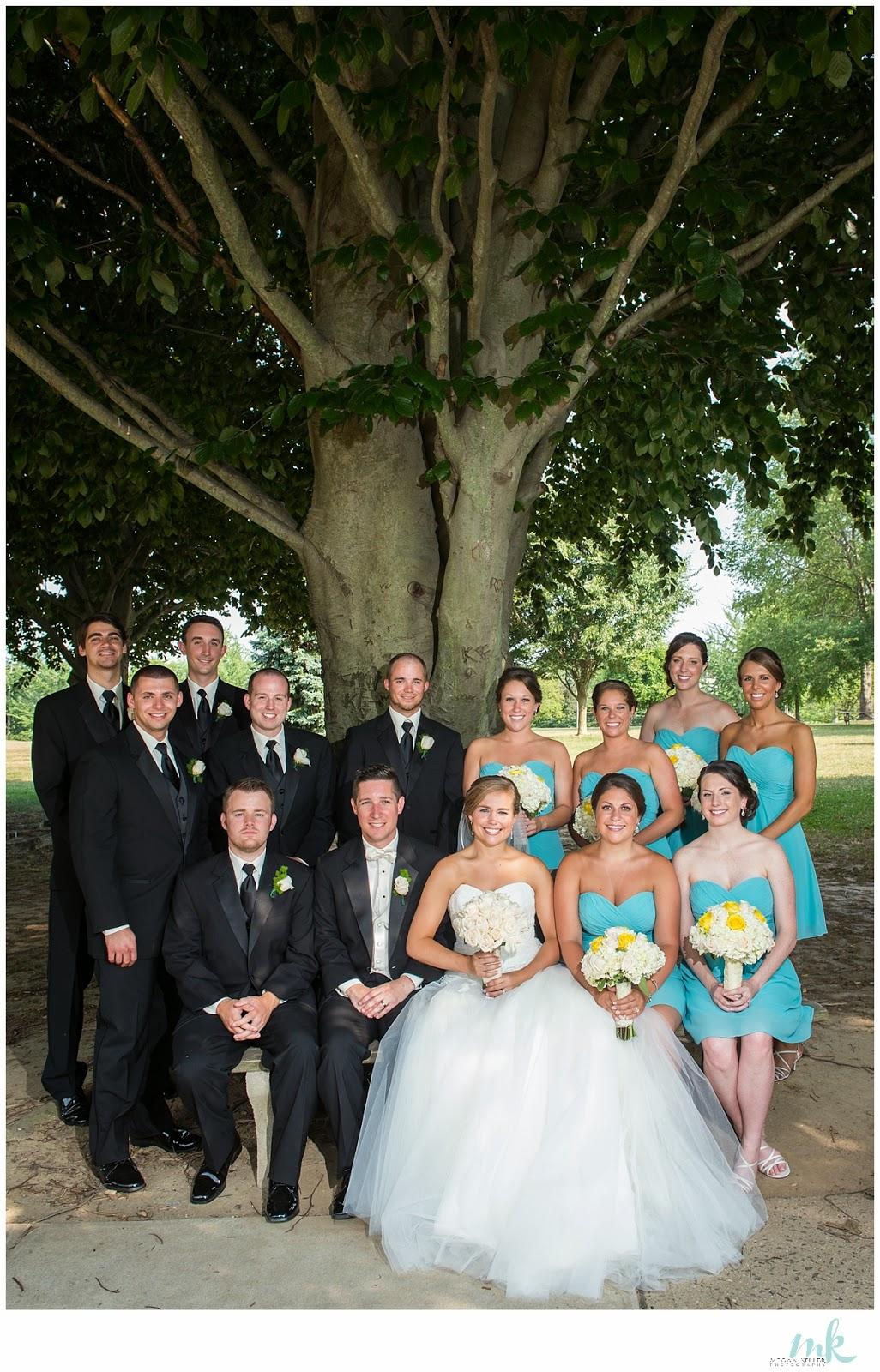 Danielle and Dan's wedding Danielle and Dan's wedding 2014 07 16 0012