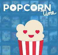 Popcorn Time: Έκλεισε και έρχεται το «νόμιμο» Butter