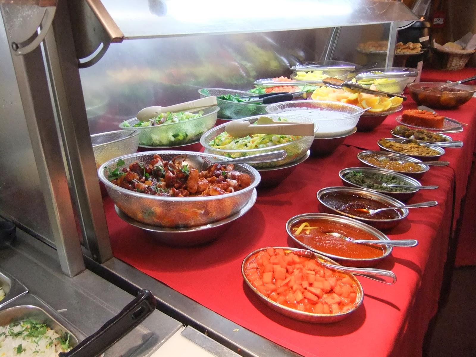 little india pauly food trek rh paulyfoodtrek blogspot com little india lunch buffet price little india lunch buffet denver