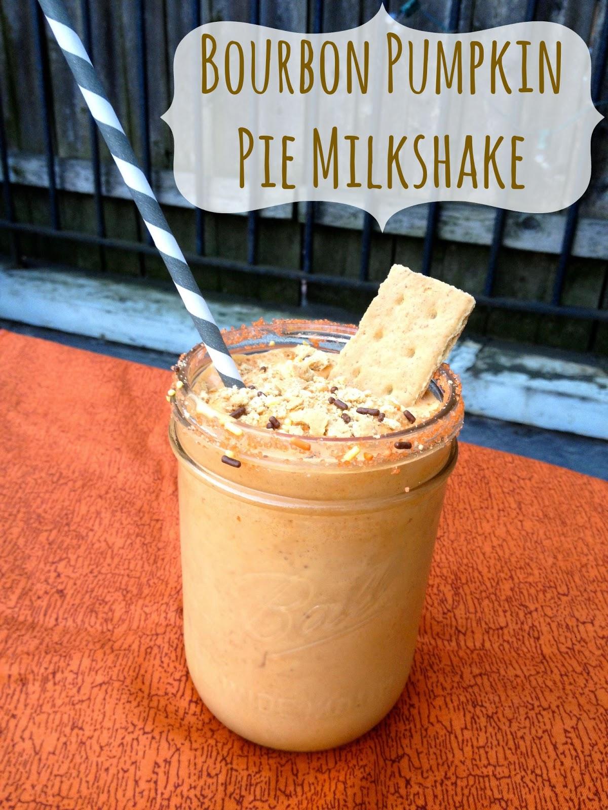 The Sequin Notebook: Top 5 Pumpkin Recipes + Starbucks GIVEAWAY!