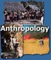 7 Pengertian Antropologi Kesehatan Menurut Para Ahli