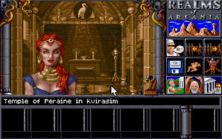 Download - Realms of Arkania 1 and 2 - PC - [Torrent]