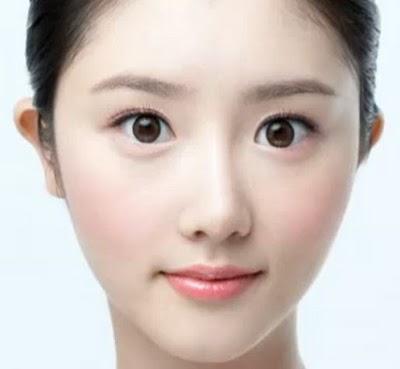 info kecantikan: Tips dan Cara Make Up Natural