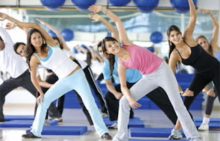 Exercise Your Way to a Healthier Heart