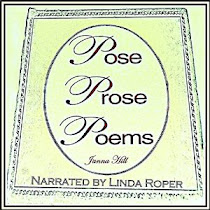 Pose Prose Poems