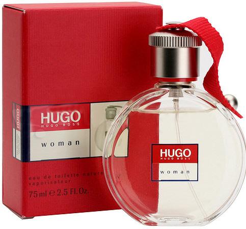 new hugo by hugo boss perfume for men women in retail. Black Bedroom Furniture Sets. Home Design Ideas