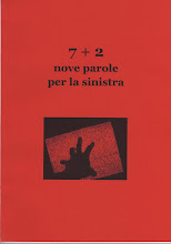 I miei libri a mano