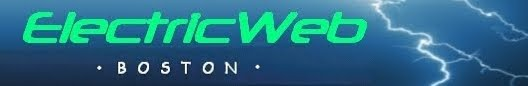 ElectricWeb-Boston