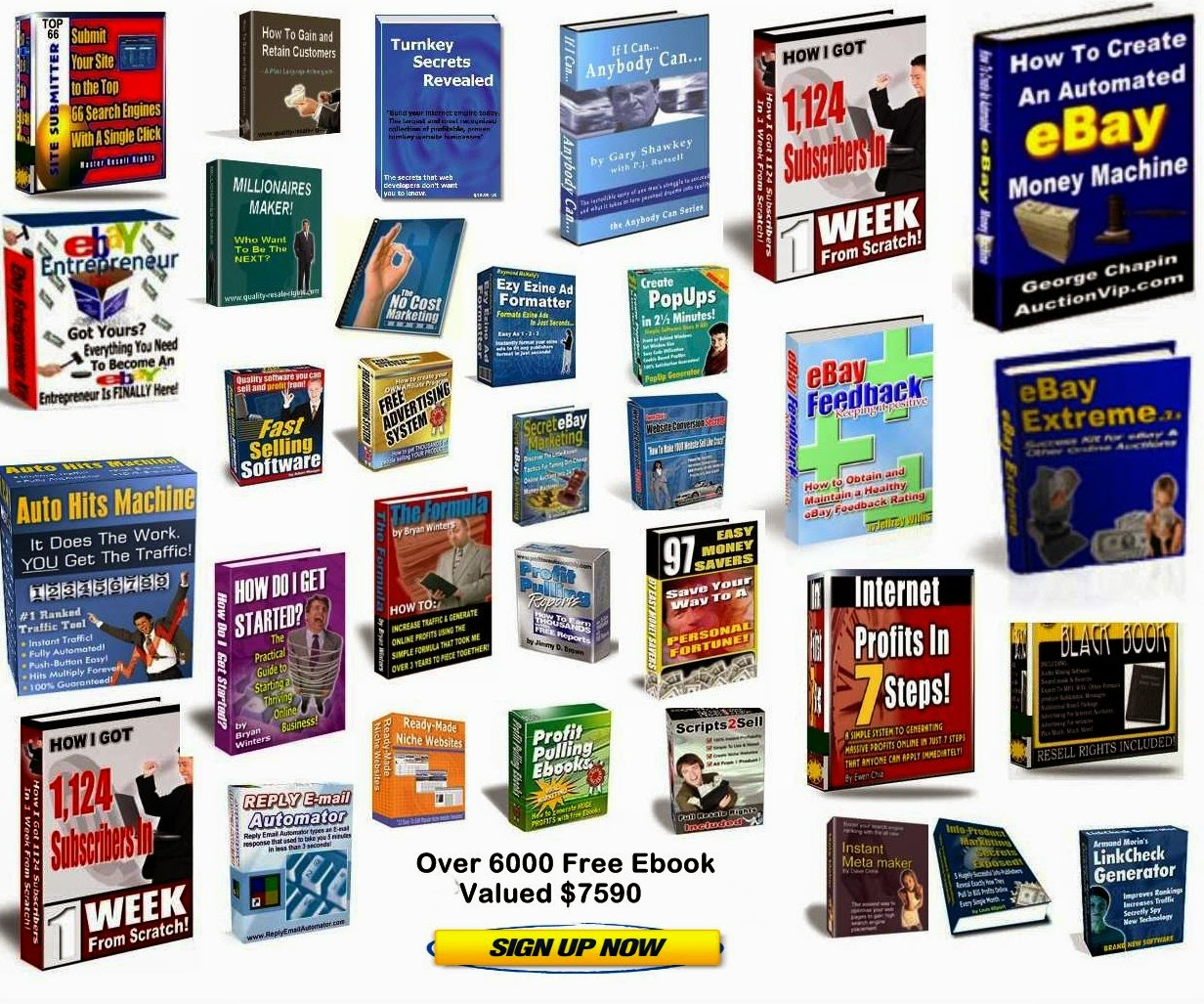 Your  Access To Millions Of Free Ebooks Online!