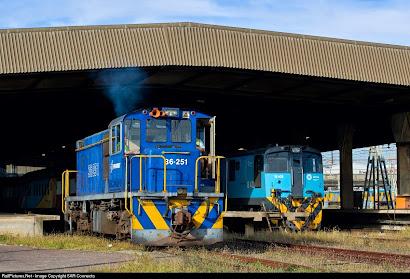 RailPictures.Net (183)