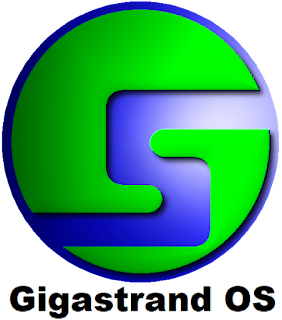 Blog: Gigastrand OS: Gigastrand announces the release date for 1.0