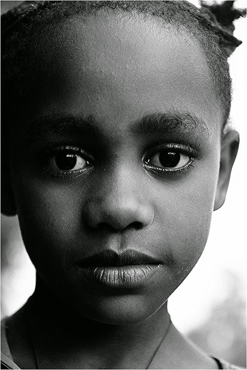 Emerging Photographers, Best Photo of the Day in Emphoka by Rod Waddington, https://flic.kr/p/rvYKHJ