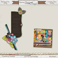 http://mamazuscraps.blogspot.com/2014/04/jelly-beans-from-karen-diamond-designs.html
