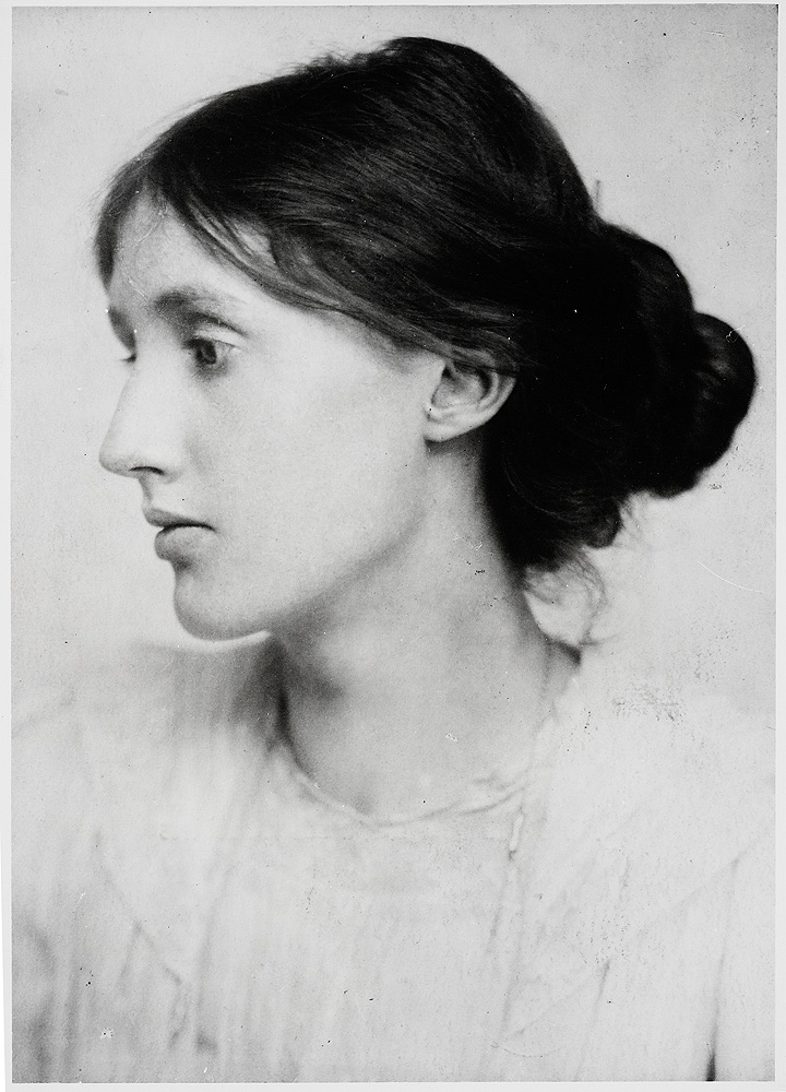 virginia wolf Looking for virginia woolf find out information about virginia woolf 1882-1941, english novelist and essayist daughter of sir leslie stephen stephen, sir leslie, 1832-1904, english author and critic the first serious critic explanation of virginia woolf.