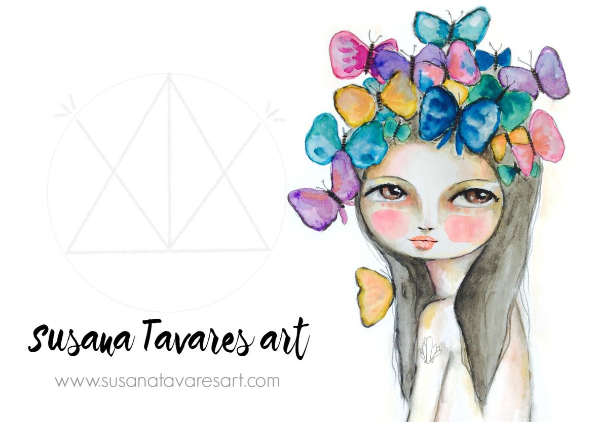 Susana Tavares