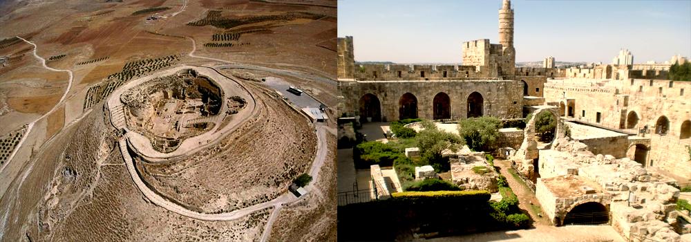 Habitação de Herodes