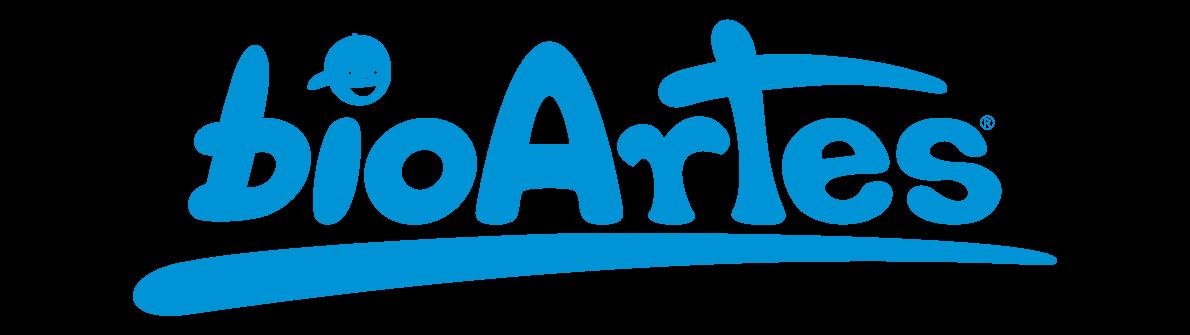 Cursos BioArtes