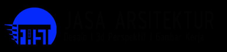 Jasa Arsitektur