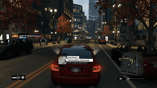 Download Watch Dogs Full Version PC Gratis 3