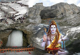 Amarnath Yatra Registration Guide