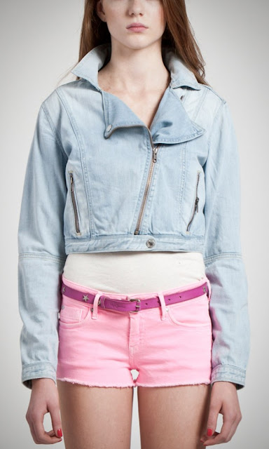 Pepe Jeans perfecto