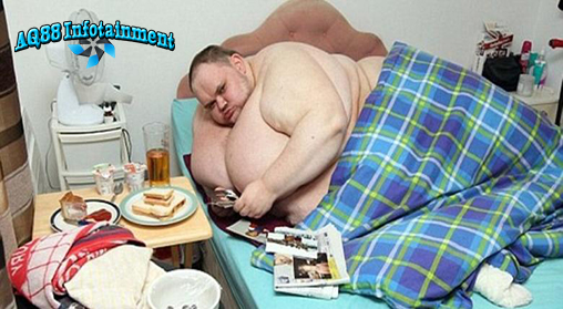 Semua orang tahu bahwa berat badan berlebih atau obesitas berisiko tinggi terserang berbagai penyakit, seperti diabetes hingga jantung