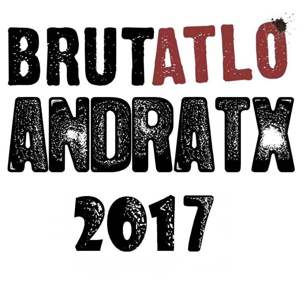 Brutatló Andratx