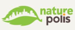 https://www.naturepolis.pl/pl/