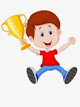 2018. Legjobb gyerekcipőboltja verseny - szavazás a Facebookon: