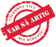 Pfyllt med vr och sommarplagg!