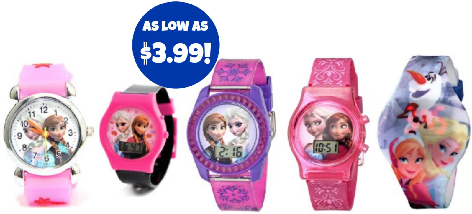 http://www.thebinderladies.com/2014/12/amazon-disney-frozen-watches-as-low-as.html