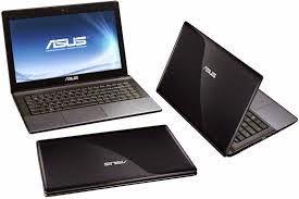 Asus A46cb-wx023D Core i7