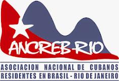 Jornada de servicios consulares en Rio de Janeiro.