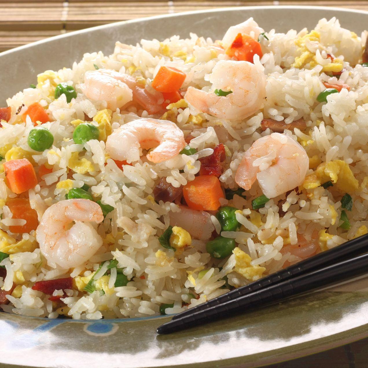 Banco de im genes 9 fotograf as de comida china chinese - Fotos de comodas ...