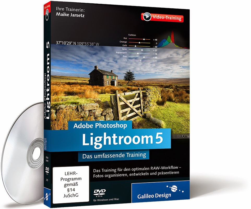 Adobe Photoshop Lightroom 4 Free Download For Mac