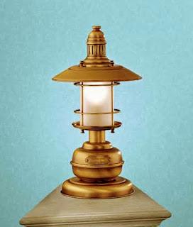 Lampara Sobremesa Ancora, lampara dorada mesa, lampara para la mesa, lampara pie