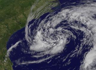 Subtropischer Sturm BERYL Florida/Georgia : Hochwasser die größte Gefahr, Beryl, Florida, Georgia, USA, US-Ostküste Eastcoast, Vorhersage Forecast Prognose, Satellitenbild Satellitenbilder, Sturmwarnung, aktuell, Mai, Atlantik, Atlantische Hurrikansaison, Hurrikansaison 2012, 2012,