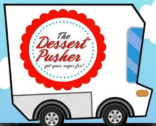 camion resto dessert